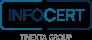 InfoCert Tecnoinvestimenti