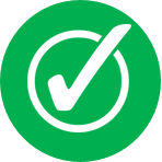Vantaggi di Legalinvoice Standard