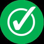 Vantaggi di Legalinvoice Engine